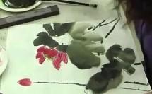 《借物寓意》课例视频(二)