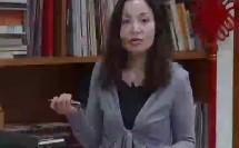 《借物寓意》课例视频(一)