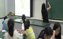 高中地理区域联系-黄艳