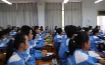 享受健康的网络文化_贵州省第五届初中政治优质课