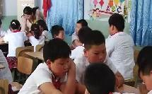《了解郑州美食》惠济区弓寨小学王占英_综合实践说课
