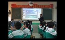 204李官小学王恩明给幻灯片添加动画效果_2014年小学信息技术