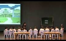 小班阅读活动 一步一步走啊走1_应彩云教学视频