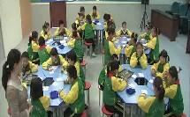 温度与温度计__2013年山东省小学科学课程观摩视频