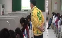 小学信息技术做一个网络搜索达人人民小学 夏天