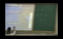 高中地理东部季风区的内部差异罗湖外语学校 代存刚