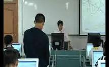 《从因特网上获取信息》【高燕芬】(小学信息技术优质课研讨教学实录)