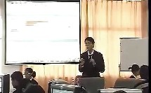 《利用浏览器管理网址信息》(广东省初中信息技术优质课教学实录)