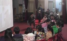 湖南省2014年全省婴、幼、特教语言教育活动暨语言教育优秀案例展示及研讨活动