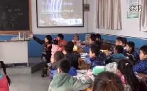 三年级美术《曲曲直直》(2011年唐山市小学美术教学比赛)