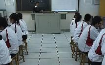 《认识信息资源管理》莱阳九中【王升华】(2013山东高中信息技术优质课评比活动)