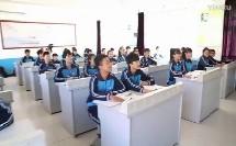 初中生物《认识生物的多样性》辽宁省(初中生物优质课教学研讨实录)