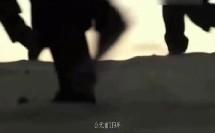 """人教版_七年级上册(2016)_第三单元 秦汉时期:统一多民族国家的建立和巩固_第14课 沟通中外文明的""""丝绸之路""""_《张骞通西域》微课(1)"""