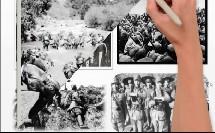人教版_八年级上册_第一章 从世界看中国_第一节 疆域_历史角度记忆行政区划微课