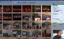 初中_信息技术_批量处理图片微课