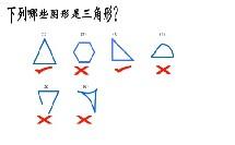 小学_数学_《三角形的特性》作者:王兵微课
