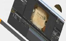 职校_其他_AE关键帧动画(2)——不透明度动画微课