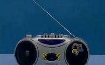教科版_九年级下册_第十章 电磁波与信息技术_神奇的电磁波_10.1神奇的电磁波微课