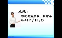高中_化学_微视频:陌生氧化还原反应方程式的书写微课