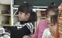 《巨人来到小人国》大班-幼儿园优质课