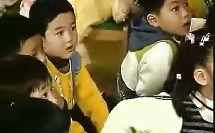 《摇篮曲》大班音乐活动-幼儿园优质课