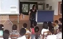 《金蛇狂舞》大班音乐活动-幼儿园优质课
