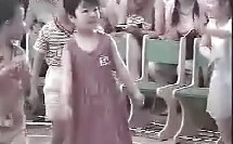 《在山魔的宫殿里》大班音乐活动-幼儿园优质课