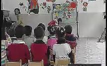 《小鸟唱春天》幼儿园大班音乐活动-幼儿园优质课(1)