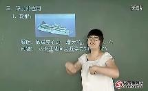 沉浮条件的判定及浮力应用例3-例6