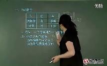 力的概念、重力的计算公式例1