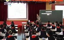 my family 01 金山海棠小学 张燕萍 上海英语新教材小学组