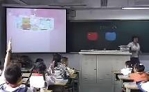 小学三年级英语上册《unit 5 what colour is it? lesson 25