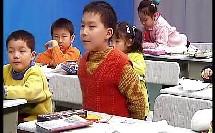 汉语拼音优质课展示《m f》5