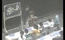 幼儿园大班科学优质课视频展示《幼儿园科学教学活动》_陆老师