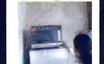 electricitytoday!范弘_上海初中英语教师说课视频