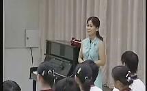 高一艺术 舞蹈-中国篇 朱峰