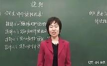 数学小学5下1.2 旋转_04f8_黄冈数学视频