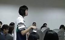高中信息技术基础 编制计算机程序解决问题_高中