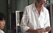 机床电气控制技术教学视频三