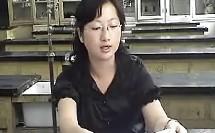 《什么是面积》说课及实录娇子小学贺丽萍_小学数学优质课视频