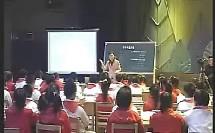柳小梅《用字母表示数4》_2006年江苏小学数学教学观摩