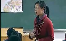 汉唐盛世--丝绸之路
