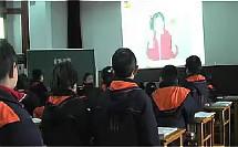 小学一年级数学优质课展示《左与右》_朱美霞