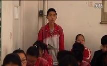 初中八年级生物《病毒》教学视频,景宇华
