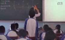 中考专题复习《直角三角形的存在性问题》教学视频