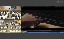 高中心理健康《青春期异性交往-友谊和爱情》教学视频(安徽省宁国中学)