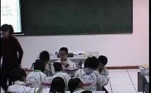 初中历史《交通运输》教学视频,刘新