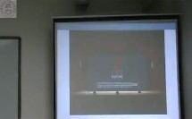 初中信息技术《动画导演我来当——初识Flash软件》教学视频,智慧天下杯全国初中信息技术优质课评比视频