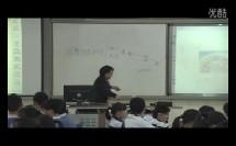 人教版历史与社会七年级上册《汉通西域和丝绸之路》教学视频,赵敏