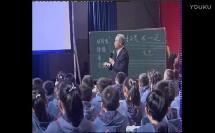 小学数学《有余数的除法》教学视频,刘德武